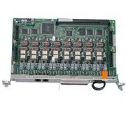 KX-TDA6181XJ,  плата расширения б/у